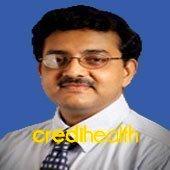 Dr. Suchir Maitra