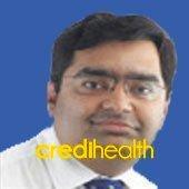 Dr. Vijay Viswanathan