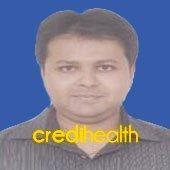 Dr. Susanta Chatterjee