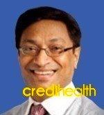 Dr. Tanvir Reza