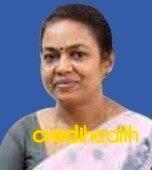 Dr. Uttara Bhar