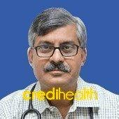 Dr. Devanu Ghosh Roy