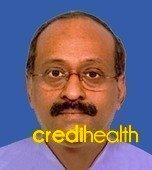 Dr. Suresh Kumar Bajoria
