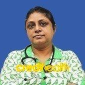 Dr. Aratrika Das