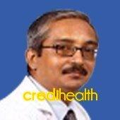 Dr. S Selvapandian