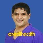 Vijay Kumar S
