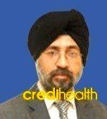 Dr. H S Chhabra