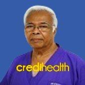 Dr. S Senthil Kumar