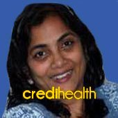 Dr. Suchandra Brahma