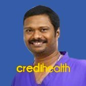 Dr. MR Pari