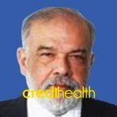 Dr. Sujit Kar Purkayastha