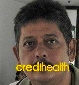 Dr. Abir Banerjee