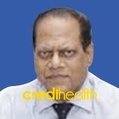 Asim Kumar Pal