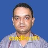 Chandramouli Bhattacharya