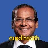 Dr. Biman Ghosh