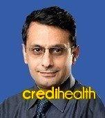 Dr. Partha Pratim Bishnu