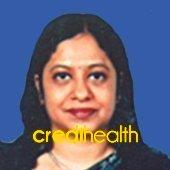 Dr. Madhuchanda Kar