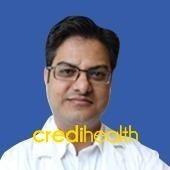 Dr aditya sharma orthopaedics   arthroscopy