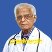 Dr. S S K Ayyar