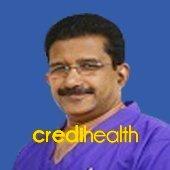 Dr. Soundappan V
