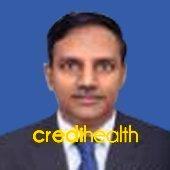 Dr. U S Srinivasan