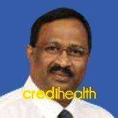 Dr. T K Neelamekam