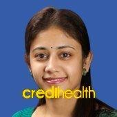 Dr. Vani Vijay