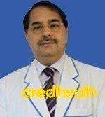 Dr. Vinod Kaul