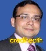 Dr. Anshuman Aggarwal