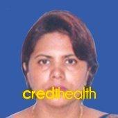 Dr. Tapti Sen