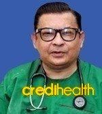 Dr. Sibananda Dutta