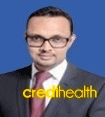 Dr. Gaurav Rathore