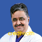 Dr ramesh seshadri   cardiac surgery   narayana institute of cardiac sciences bommasandra