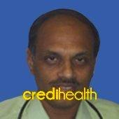 Dr. Sarajit Kumar Das