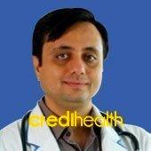 Dr. Simantan Basu