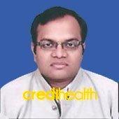 Dr. Neeraj Goel