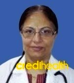 Dr. Reena Nair