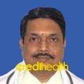 Dr. Sanjay Chatterjee