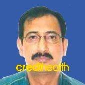 Dr. J J Mukherjee