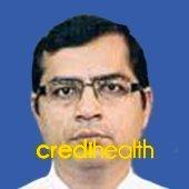 Dr. Subir Ray
