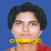 Dr. Archana Ranade
