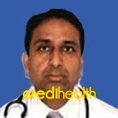 Dr. Ajay Kumar Arya