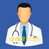Dr. R Ganesh
