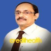 Dr. Atul Gupta