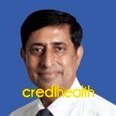 Keshav Das Sadhwani
