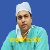 Dr. Archit Pandit
