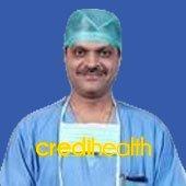 Dr. Vivek Gupta