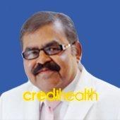 Dr. Amitabh Varma