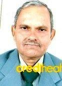 Dr. Nidhu Ranjan Mondol