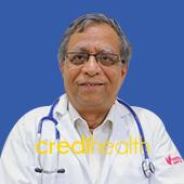 Best Urologist in Kolkata - Check Doctor Reviews, Fee, Book